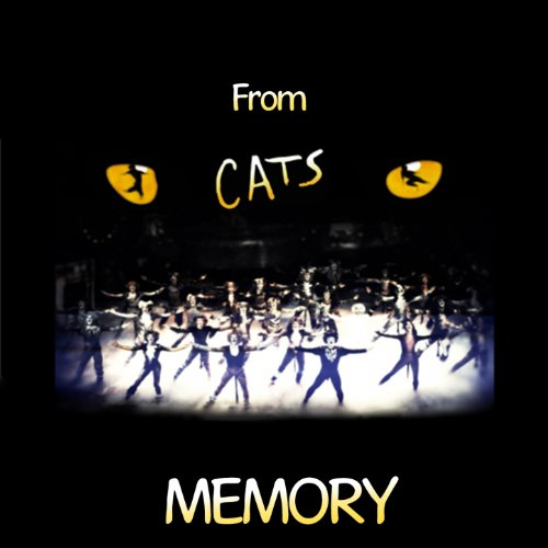 Memory (Theme from the Musical...