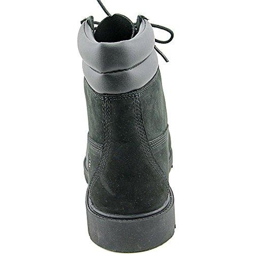 Timberland Tiglio Donne Stivali Delle Di 6 Boschi Neri 4xATq1w