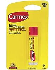 Carmex Bálsamo Labial, Stick 4.25 g, Original