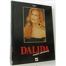 Dalida, mon amour