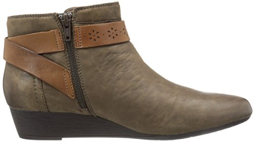 Cobb Hill Womens Joy-CH Boot Stone Gyx8HX8XSP
