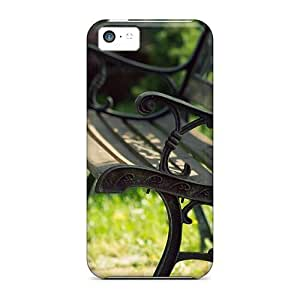 USMONON Phone cases Best seller wen Premium Protective Hard Case For Iphone Iphone 5c- Nice Design - Stay Please Stay