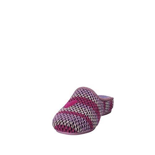 Grunland Violet Chaussons 35 CI2168 Femmes rgrwqpY