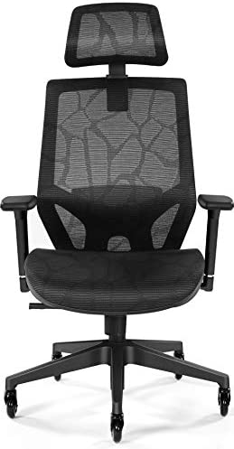 Office Chairs Ergonomic Desk Chair