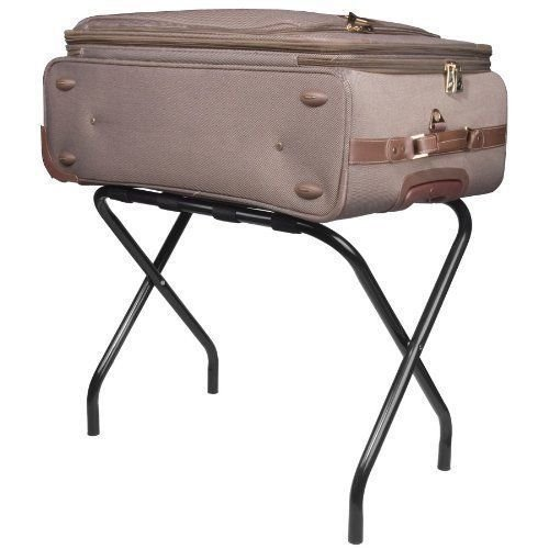 Luggage Stand - 8