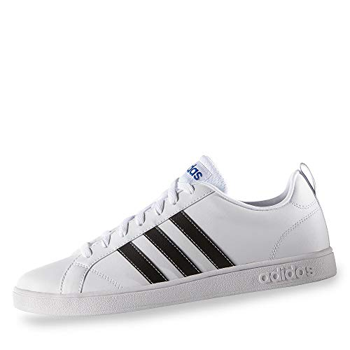 de Adidas Blanco F99256 Zapatillas Adulto Unisex Deporte qqEH8a