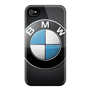 New Style Cases Covers VpF5300Jafh Bmw Logo Compatible With Iphone 6 Plus Protection Cases