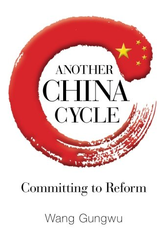 Download Another China Cycle: Committing To Reform pdf epub