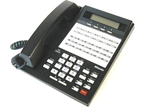 NEC - Nitsuko - Tie 92763 / DX2NA-18CTUXH Phone