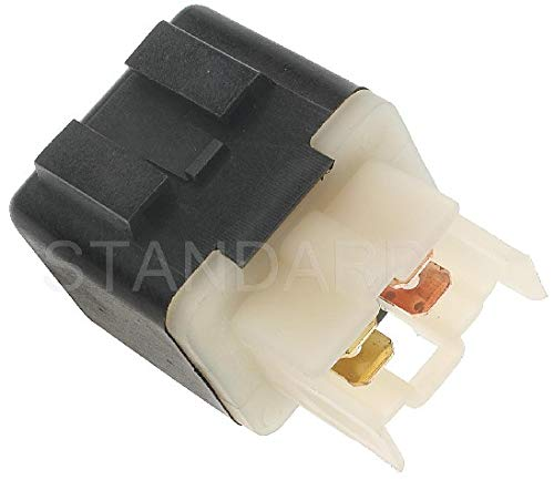 Standard Motor Products RY-225 Fuel Pump Relay