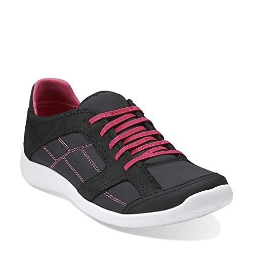 Shopping Product  Q Cheap Walking Shoes For Women