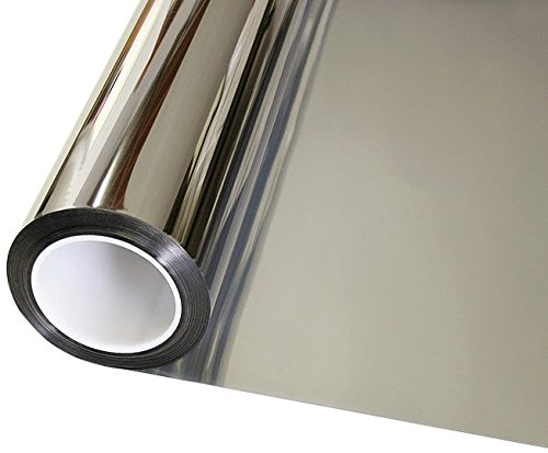 Geo Window Films Temperature Control 36