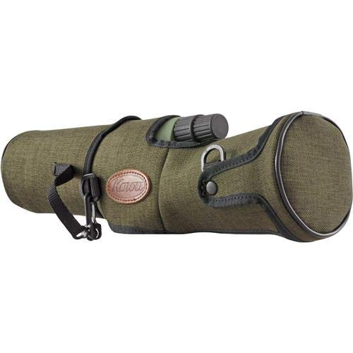 Kowa Stay-On Carrying Case for TSN-554 Straight Spotting Scope