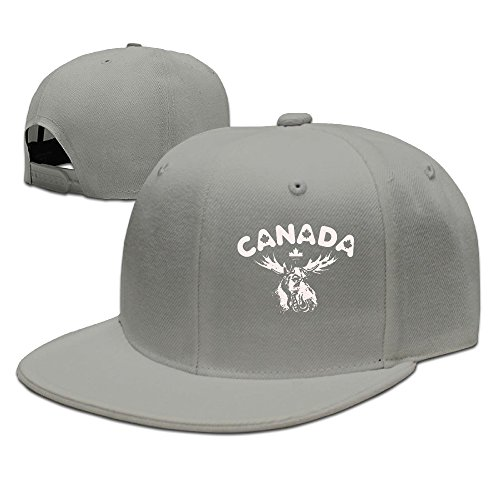 updated-canada-canadian-moose-maple-leaf-toronto-baseball-caps-snapback-hats-snapback-hat