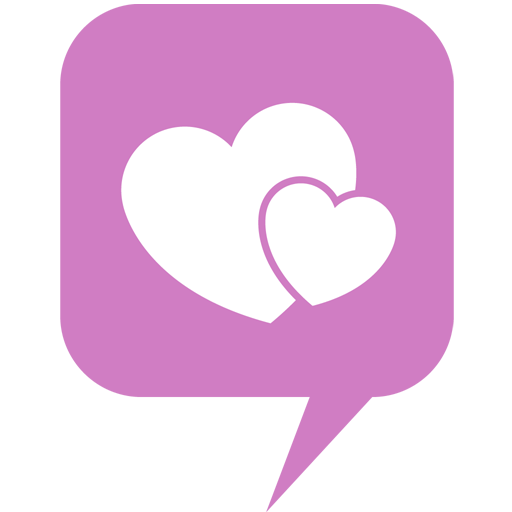 41vZDavWmXL Chat chat rooms for singles