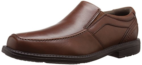 Slip Slip Rockport On On Crew Rockport Mens Loafer Tan Bike Crew Mens Style Bike Style qwPxaAnqt