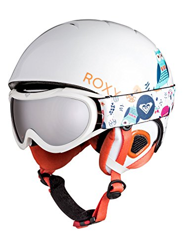 roxy-girls-roxy-misty-pack-snowboard-helmet-girls-54-white-little-owl-bright-white-54