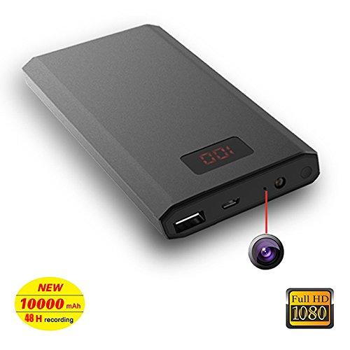 Power Bank For Digital Camera - 4