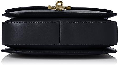 Michael Kors Delfina - Bolsos maletín Mujer Azul (Admiral)