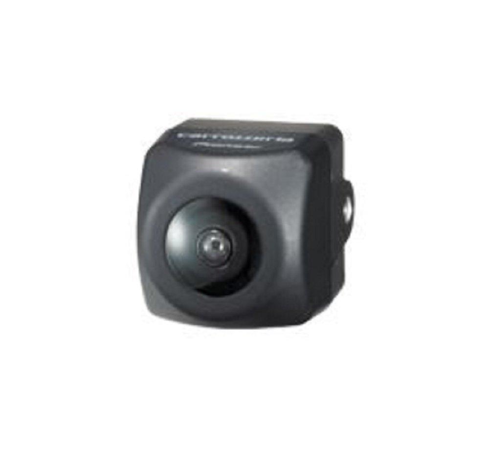 カロッツェリア(パイオニア) バック/フロントカメラユニット ND-BFC200 B0052PNXVQ