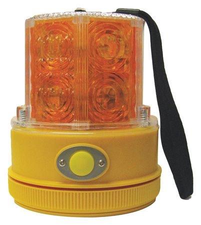 Jetco Led Lights in US - 3