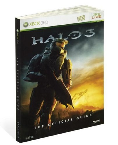 halo 3 pc download iso