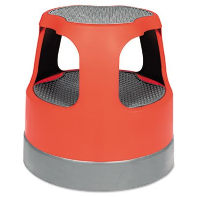 (Scooter Stool Round, 15