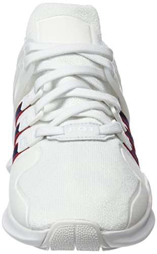 Navy Crystal Shoes ADV Collegiate Support EQT Men Scarlet White Adidas S16 XqzwapxR