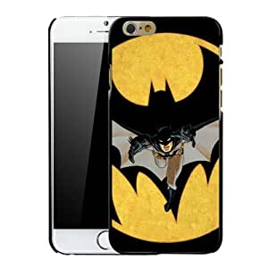 "Batman Year One Iphone 6 Case (4.7"") by Maris's Diary"