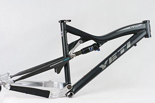 YETI 575 MTB AM FR Frame 18.5 inchs - Buy Online in UAE.   Products ...