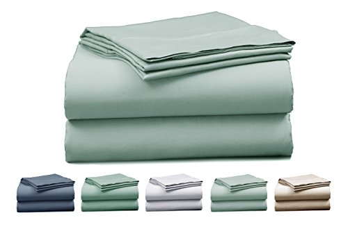 Elles Bedding Collections Thread sheets product image