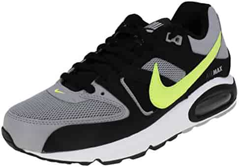 Shopping NIKE M or W Shoes Men Clothing, Shoes