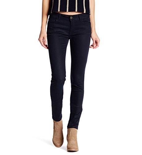 DL1961 Women's Amanda Skinny Jeans (26, Bombay)