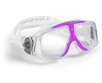 aqua sphere seal lunettes de natation verres lens with lunettes natation  decathlon c364eb2027ab