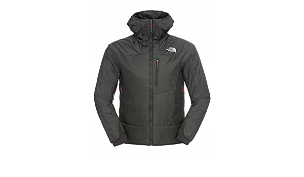 Amazon.com : The North Face Zephyrus Optimus Hoodie Mens Jacket - Size X-Large : Sports & Outdoors