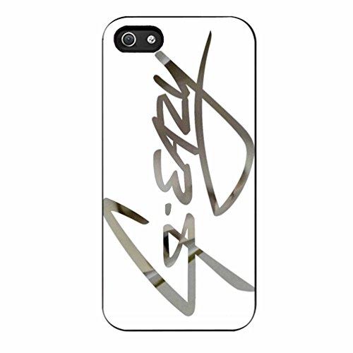 G-Eazy Logo 02 Case Cover iPhone 7 S6C7JI
