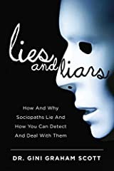 Approximately 12 million Americans, or one in twenty-five, are sociopaths. But what does this statistic mean? What exactly is a sociopath? What do they do to be labeled as such? And how many people are affected by them? While everyday lying h...