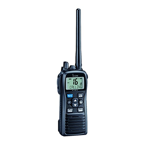 Buy vhf radio marine handheld