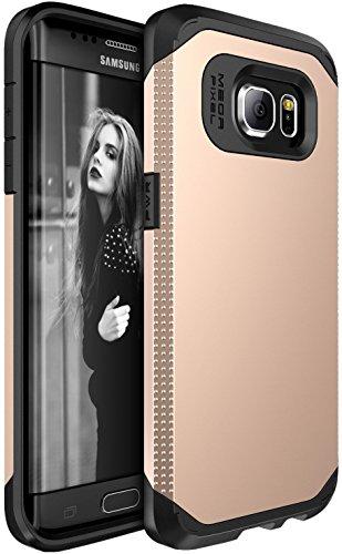 Galaxy Premium Hybrid Layer Samsung product image