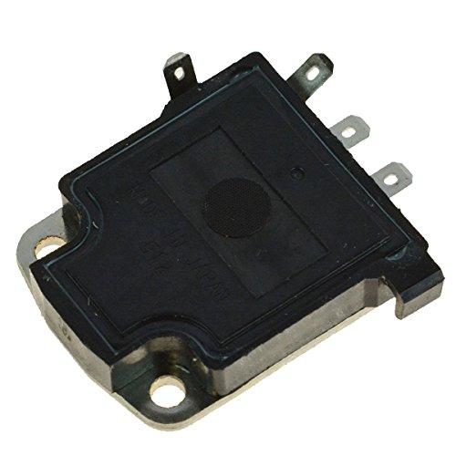 Ignition Control Module Igniter for Integra Accord Civic Del Sol CRX Prelude