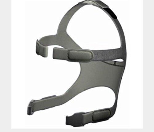 Fisher Paykel Simplus Headgear Medium Large