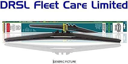 vwcar HEYNER SUPER FLAT Premium wiper blades 2424 HSF2424SL