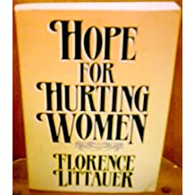 Hope for Hurting Women