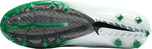 American Schuhe NIKE Vapor weiß Untouchable Game 3 grün Royal Pro White Football gwwIS6qfxU