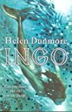 [(Ingo)] [By (author) Helen Dunmore] published on (April, 2007)