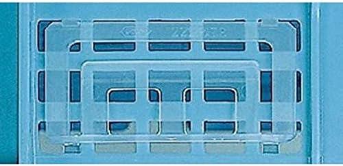 カード差し22型-A(ワンタッチ式) 10個セット (サンテナーB#30/カード差し/嵌合製品の選択あり) 800312 サンコー(三甲) (業務用の為、個人名宛発送はできません・キャンセル不可)