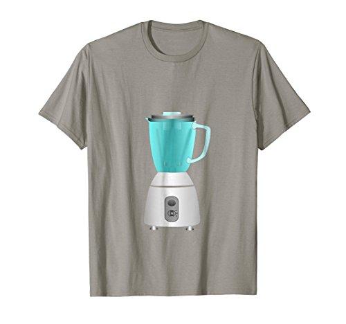 Price comparison product image Blender Shirt Blender Image T-Shirt Chop Mix Blend