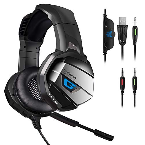 wired headset xbox 360 - 3