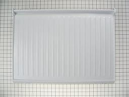 General Electric WR32X10457 Refrigerator Crisper Cover