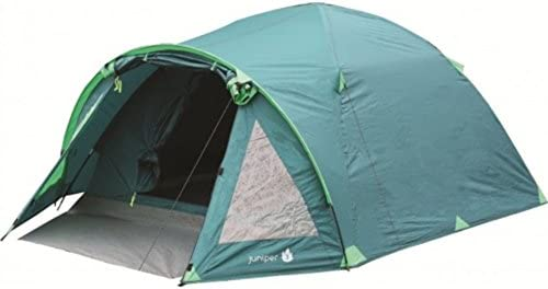 Highlander Juniper Dome Tent: Amazon.co